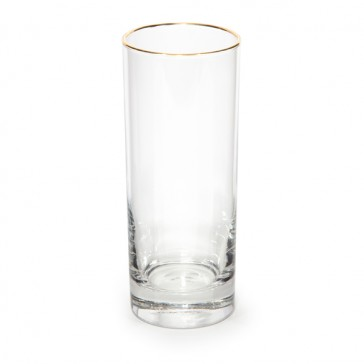 Buswell™ Collins Glass