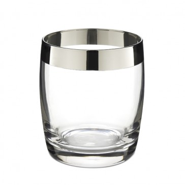 Danuta™ Double Rocks Glass