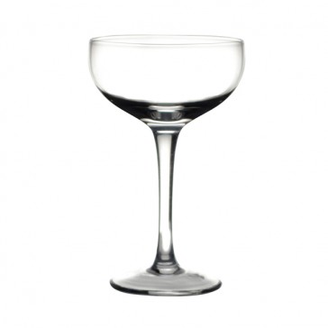 Leopold® Tasting Coupe