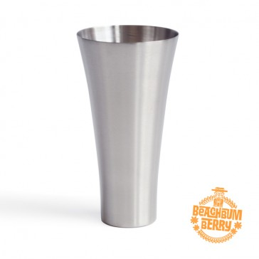 Swizzle Cup