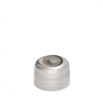 Replacement Cap - Usagi™ Cobbler Shaker 800ml