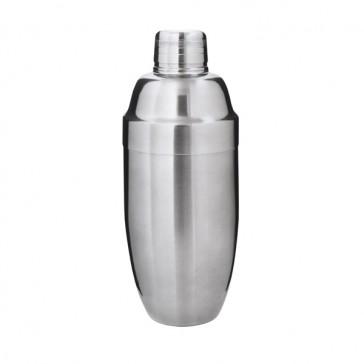 Usagi™ Cobbler Shaker