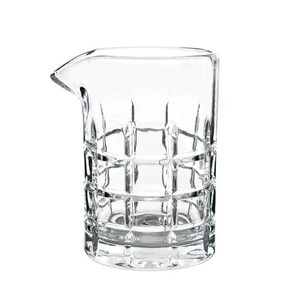kiruto u2122 mixing glass