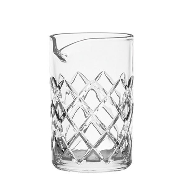 yarai u00ae mixing glass