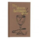 Modern Bartender's Guide