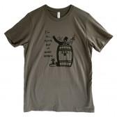 """""""Good Spirits"""" Unisex T-Shirt"""