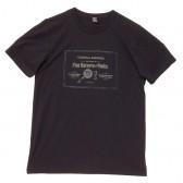 """""""Vintage Ad"""" Men's T-Shirt"""
