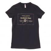 """Vintage Ad"" Women's T-Shirt"