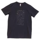 """""""Tools"""" Men's T-Shirt"""