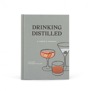 BOK_MRGN_DrinkingDistilled_Book_10x10in_Web1