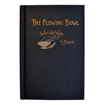 The Flowing Bowl