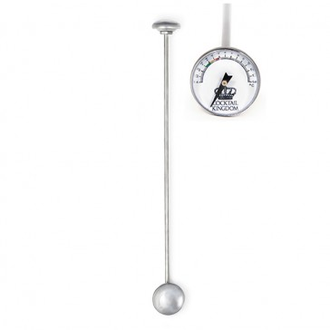 Thermometer Spoon