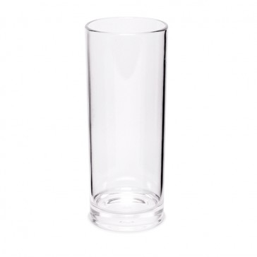 Acrylic Buswell® Collins Glass