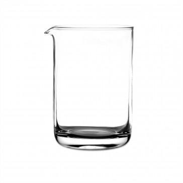 Mixing Glass, Seamless