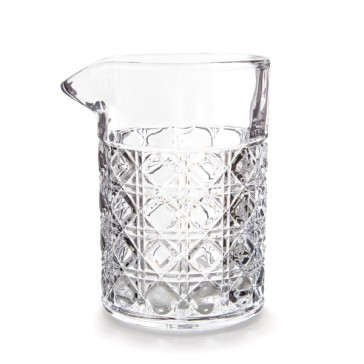 Sokata™ Mixing Glass