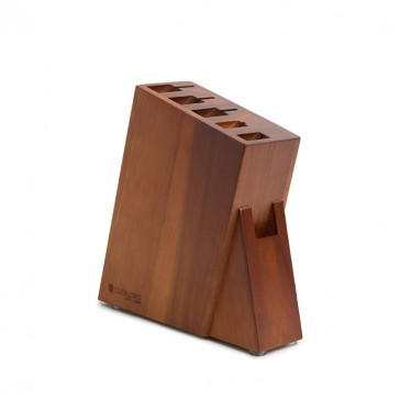 Overlord™ Knife Block