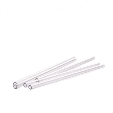 Buswell™ Reusable Straw