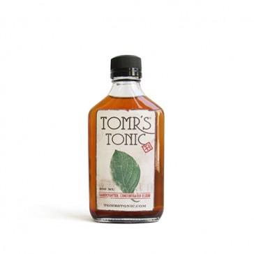 Tomr's Tonic