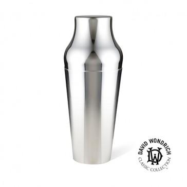 Volney™ Shaker