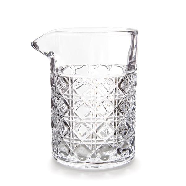 sokata u2122 mixing glass
