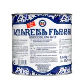 Fabbri Candied Amarena Cherries