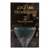 Cocktail Techniques