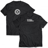 Existing Conditions - Fundraiser T-Shirt