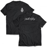 Death or Glory - T-Shirt