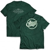 Planter's House - T-Shirt