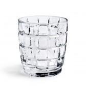 Kiruto™ Double Rocks Glass