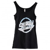 """Stirred"" Women's Tank"