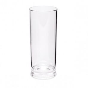 Buswell Barware   Bulk Shot & Colins Glasses, Straws + More